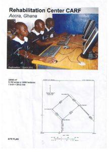 carfs-vocational-center-page-1-2-copy-copy-copy-copy